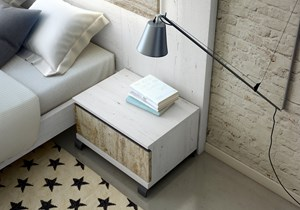 BAIX MODULS-BDESIDE TABLE-2.jpg