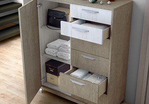BAIX MODULS-CHEST OF DRAWERS-1.jpg