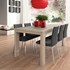 BAIX MODULS-DINING TABLE-3.jpg