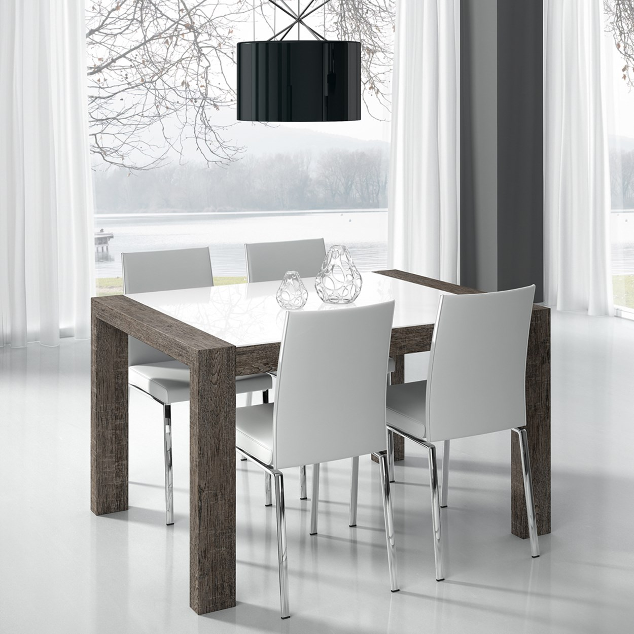 BAIX MODULS-DINING TABLE-4.jpg