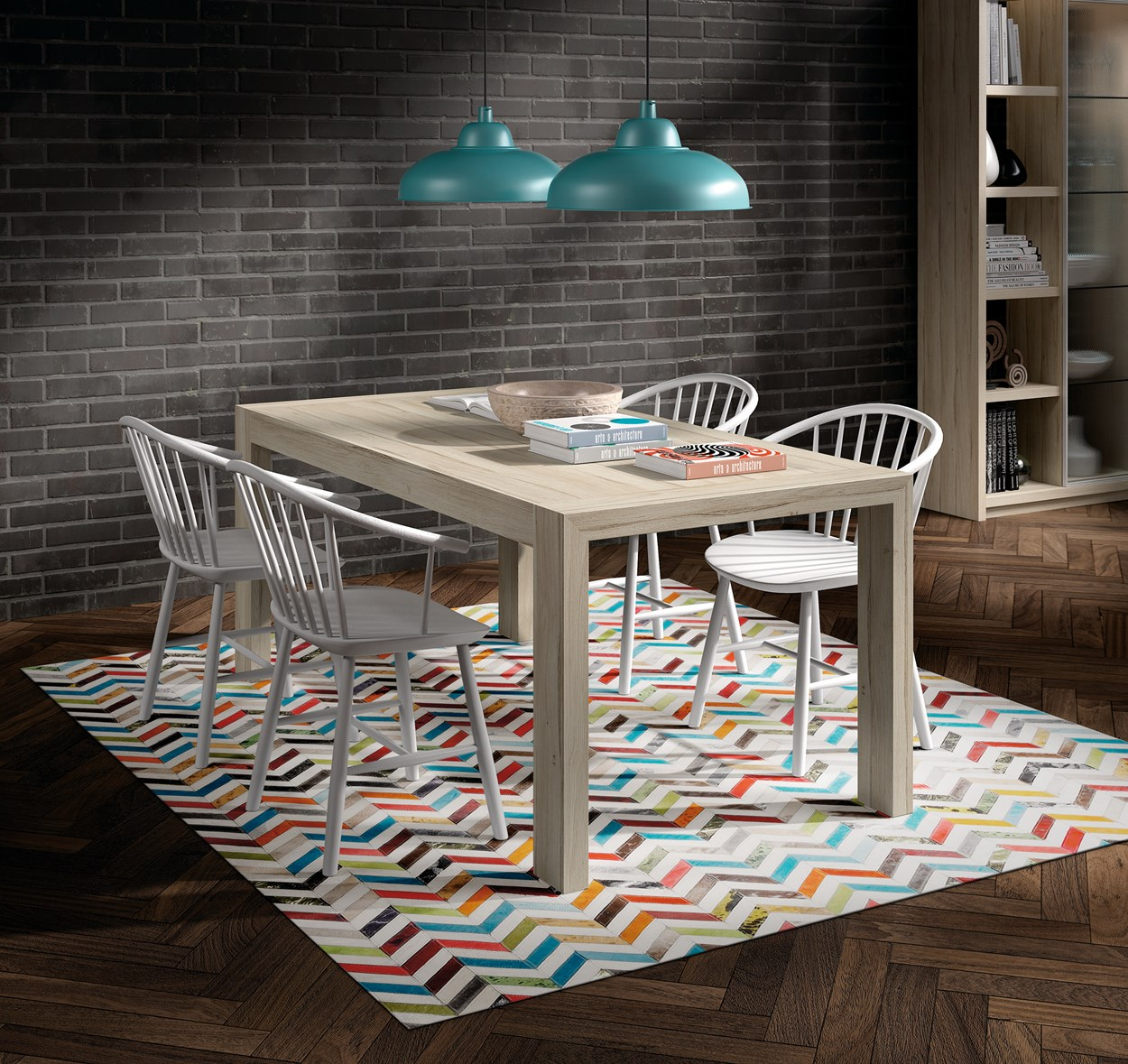 BAIX MODULS-DINNING TABLE-2.jpg
