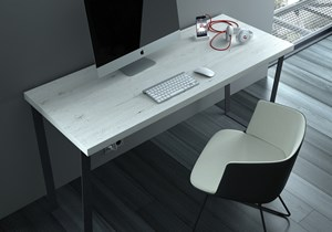 BAIX MODULS-HOME OFFICE-1.jpg