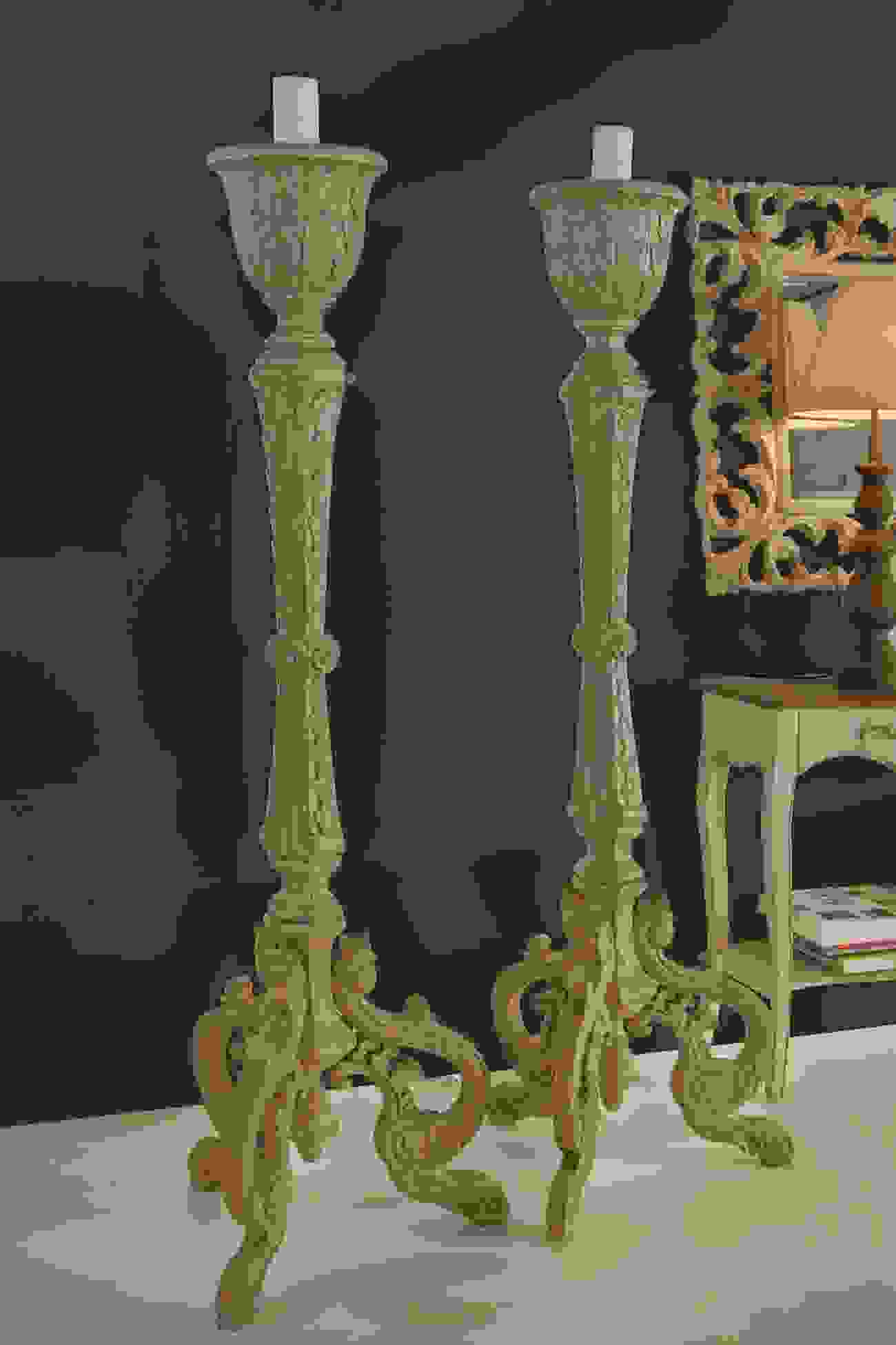 contradictions-coleccion-secrets-candelabros-altos.jpg