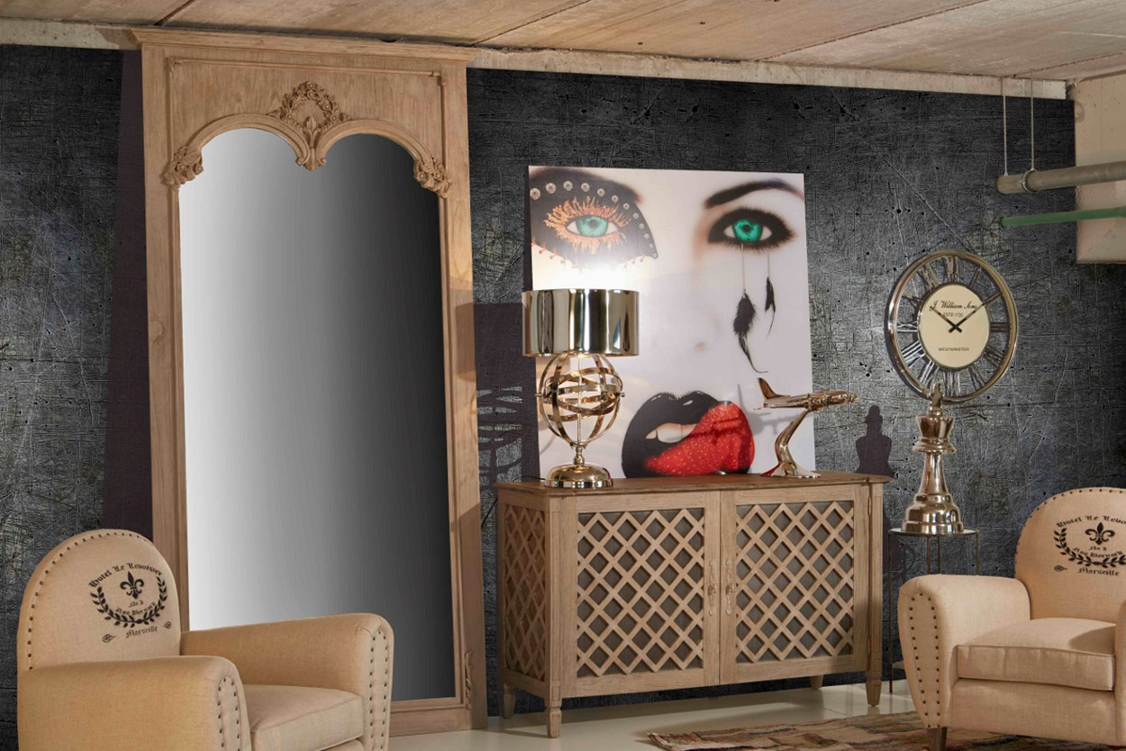 contradictions-coleccion-secrets-espejo-grand-neully-old-taupe-aparador-isseult-old-grey-con-zinc-strawberry-face-sillon-mitchell.jpg