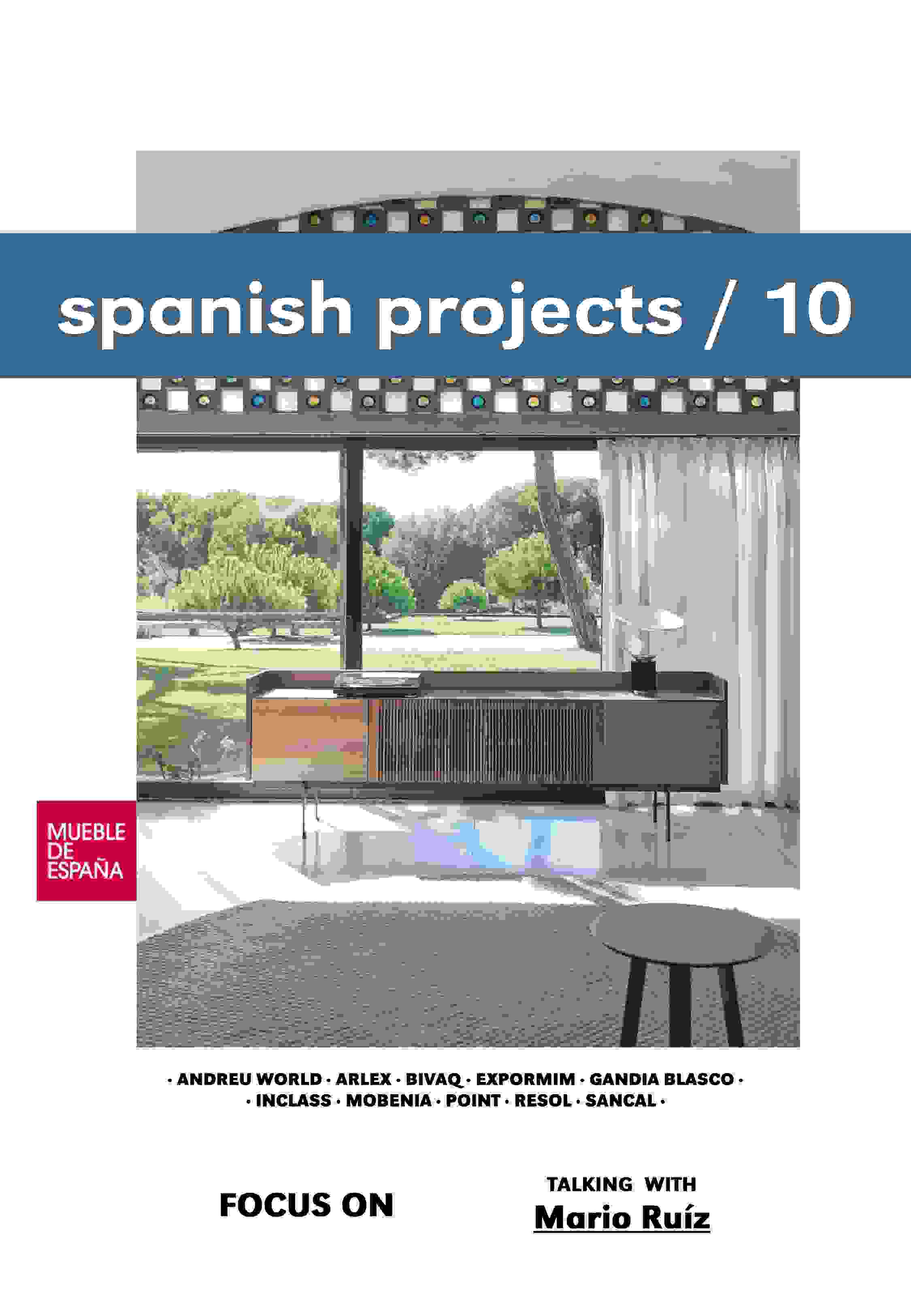 Spanish projects_10_portada.jpg