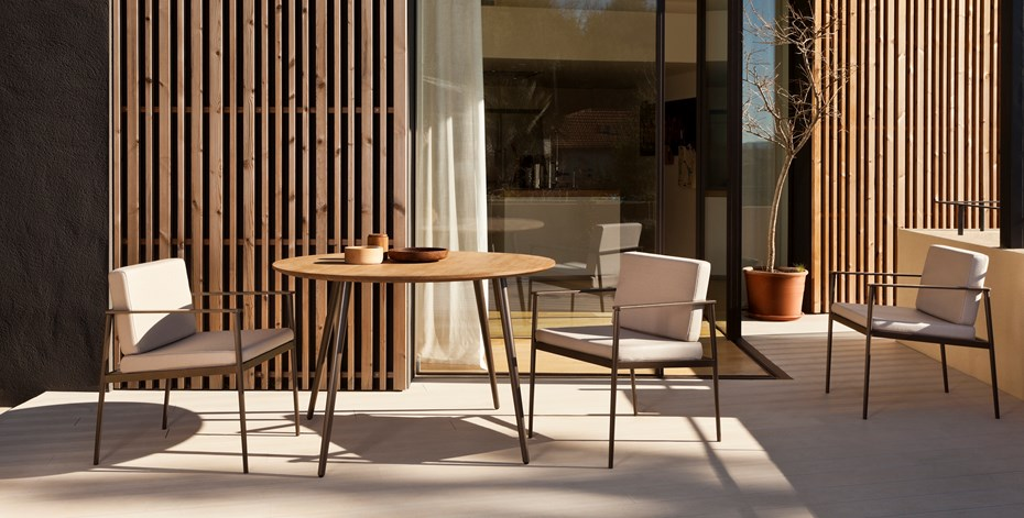 bivaq-vint-outdoor-furniture-collection