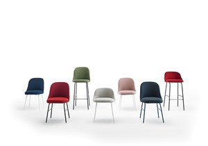 VICCARBE-ALETA-COLLECTION-CHAIRS- 2017 4 78201.jpg