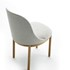 VICCARBE-ALETA-COLLECTION-CHAIRS-JAIME HAYON- 2017 4 78217.jpg