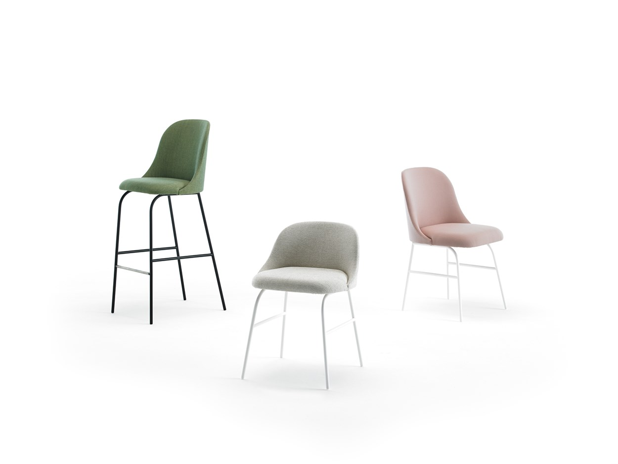 VICCARBE-ALETA-COLLECTION-CHAIRS-JAIME-HAYON-2017 4 78204.jpg