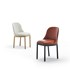 VICCARBE-ALETA-COLLECTION-CHAIRS-JAIME-HAYON-2017 4 78206.jpg
