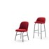 VICCARBE-ALETA-COLLECTION-CHAIRS-JAIME-HAYON-2017 4 78220.jpg