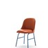 VICCARBE-ALETA-COLLECTION-JAIME HAYON-CHAIRS-2017 4 78229.jpg