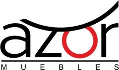 logo AZOR HOME.png