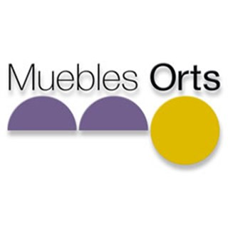 muebles orts | furniture from spain - Logo De Muebles