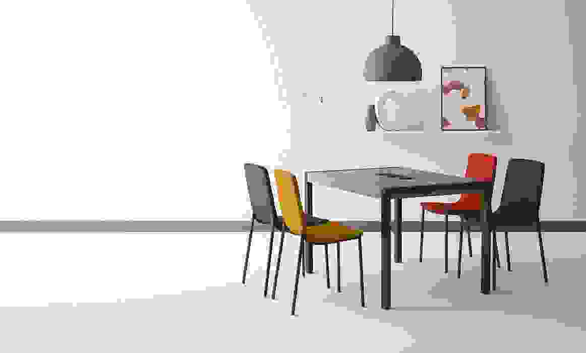 cancio-concept-table-hot-chairs-2.jpg