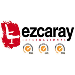 ezcaray_internacional_logo.jpg