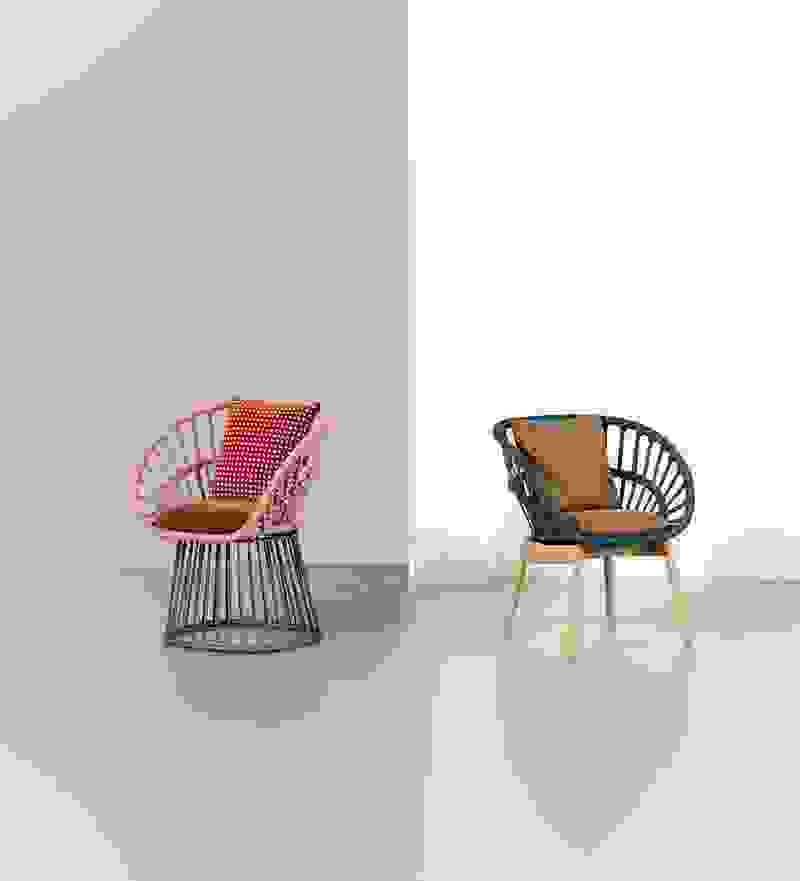 kettal-cala-dining-chairs-designer-doshi-levien.jpg