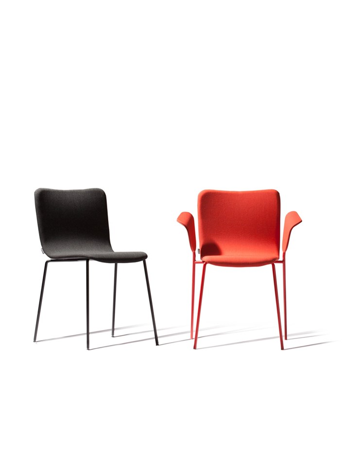 capdell-miro-chairs