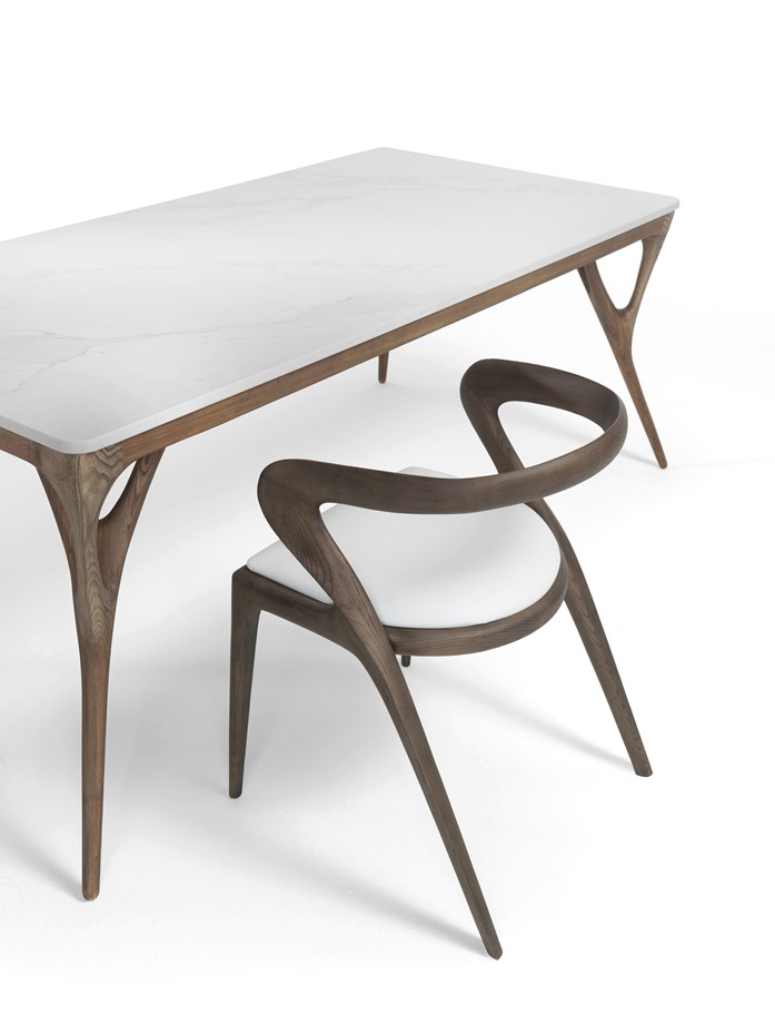camus-collection-nadia-table-salma-chair