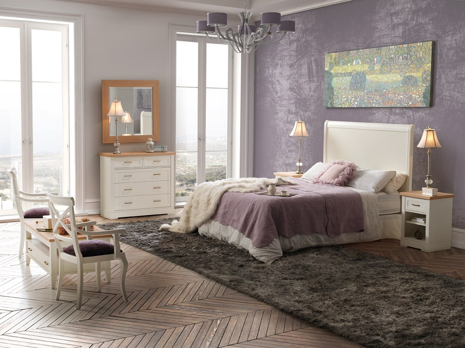 panamar-muebles-900-bedrooms-white-lacquered-furniture