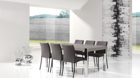 mobliberica tables and chairs