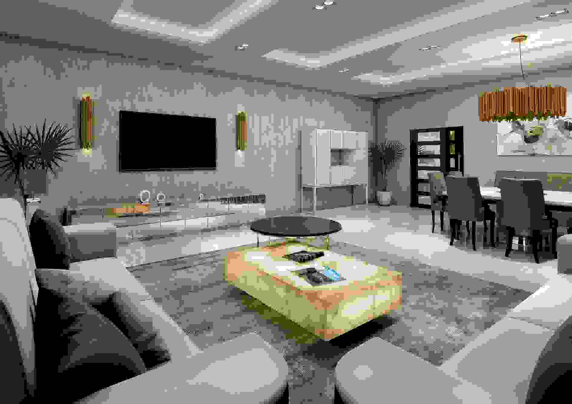 coleccion-alexandra-residence-private-madid2.jpg