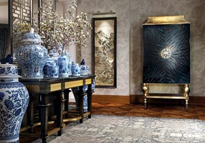 coleccion-alexandra-residence-china3.jpg