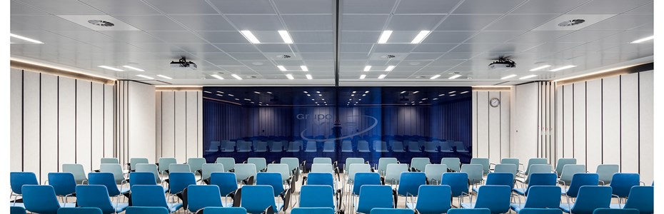 Sala_VIPS_Madrid (1) - copia.jpg