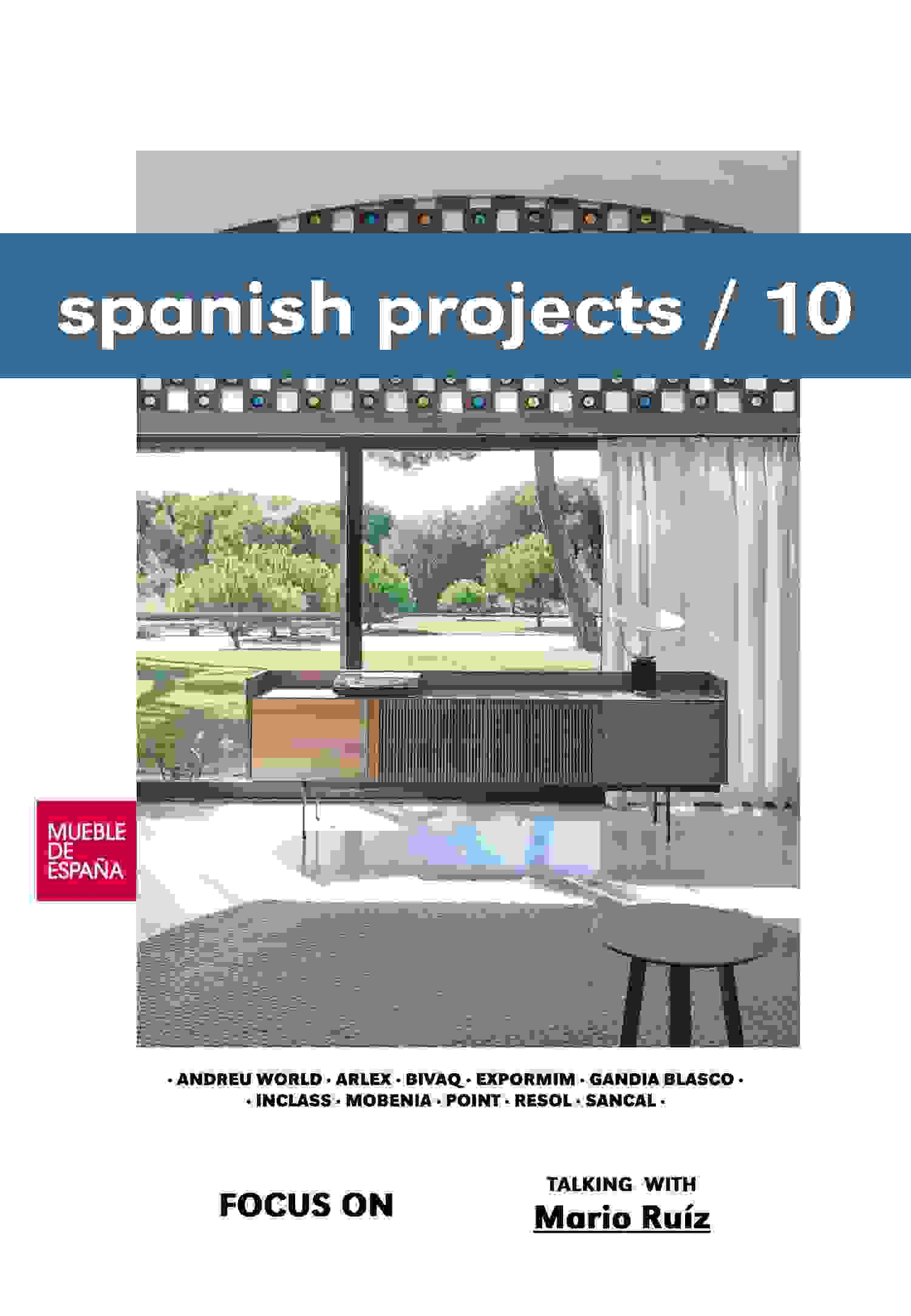 Spanish projects_10_portada_ESC.jpg