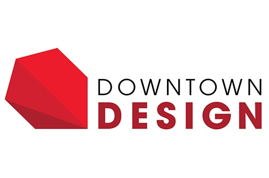 Logo_Downtown-Design.jpg