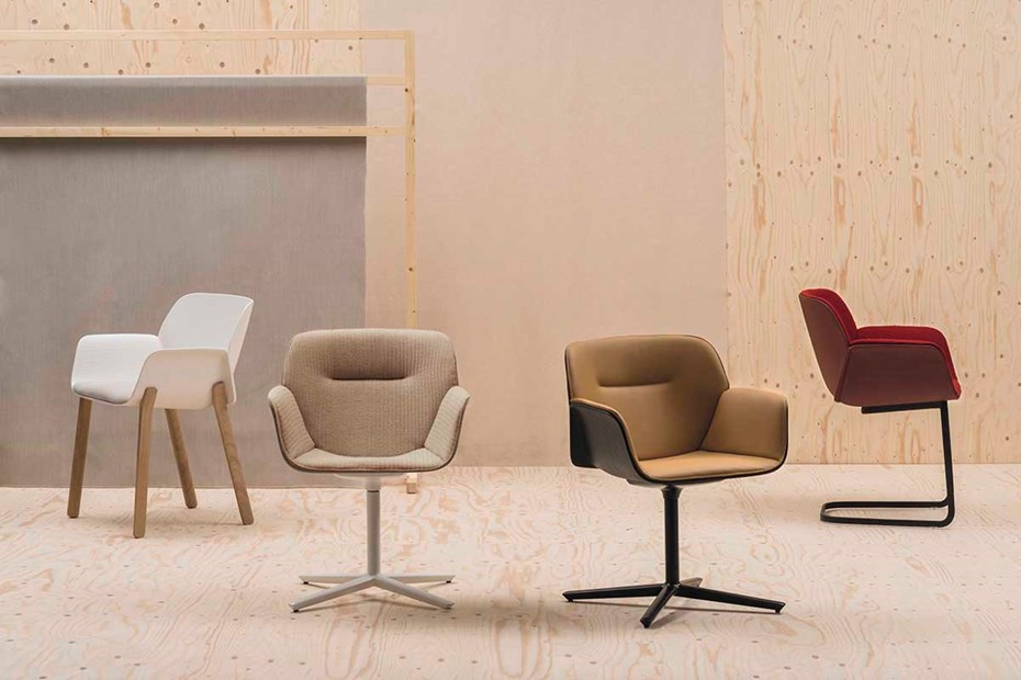 andreu-world-nuez-chair