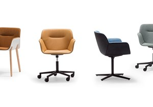 Andreu World_Nuez Chair_Patricia Urquiola_3.jpg