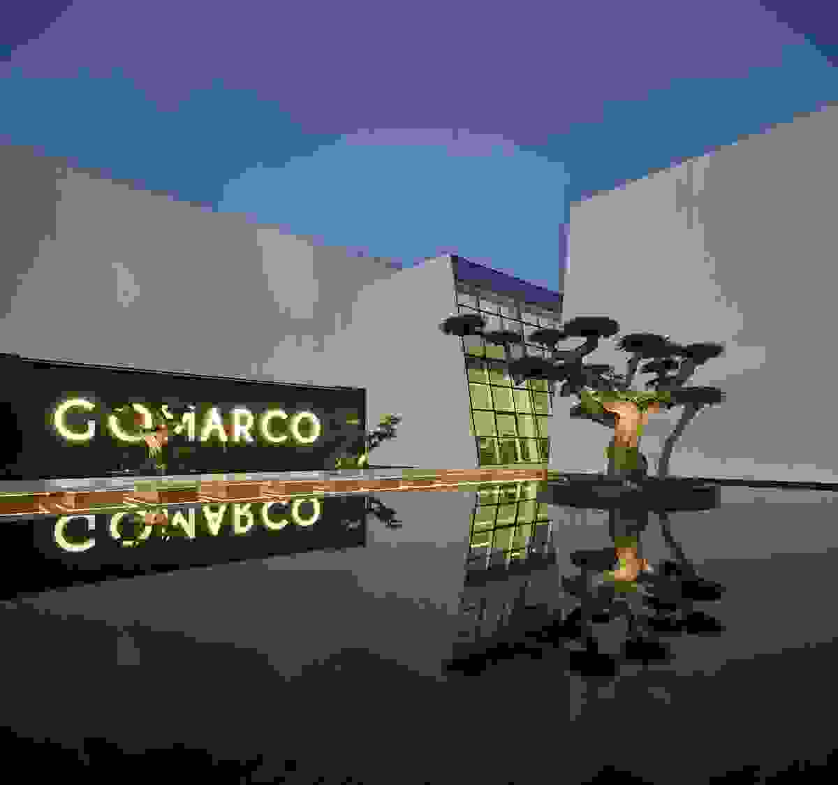 gomarco-headquarters.jpg