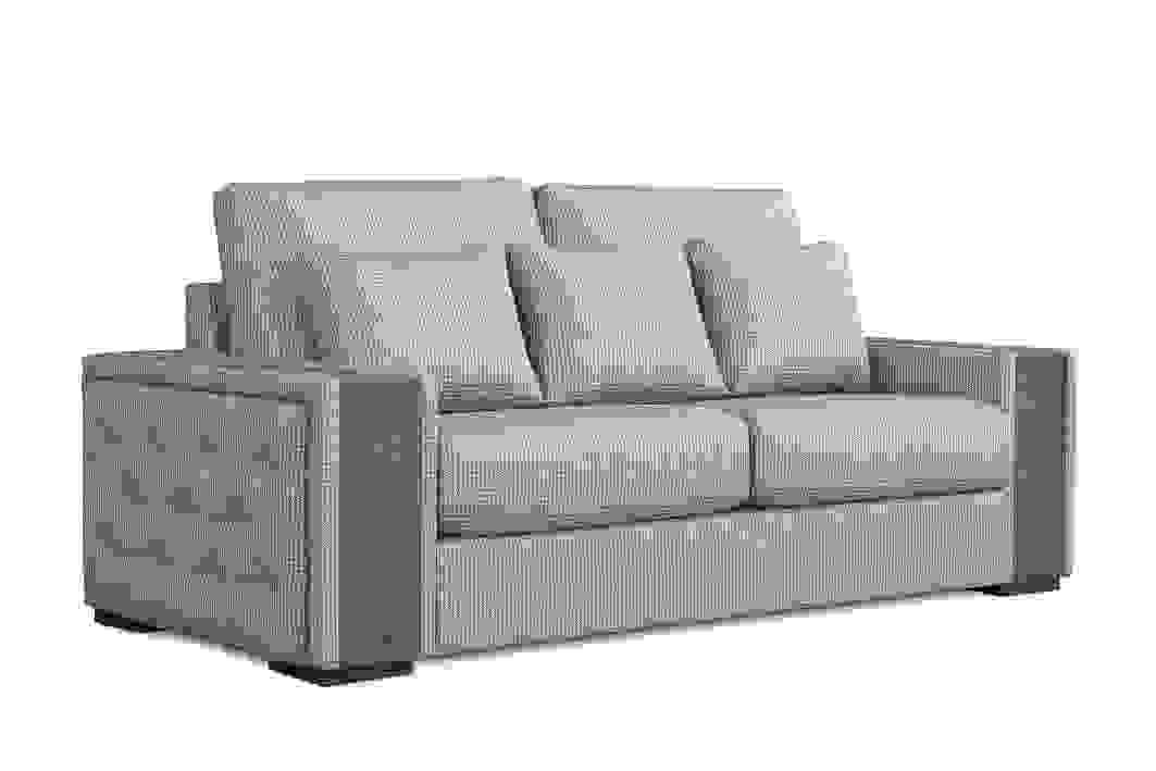 hurtado-Sofa-SMA003-three-seaters-sofa.jpg
