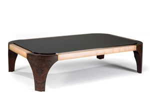 mariner-ascot-coffee-table.jpg