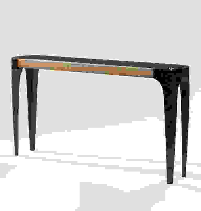 mariner-ascot-console-table.jpg