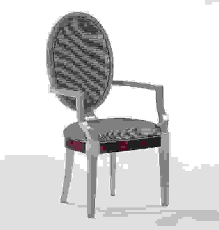mariner-ascot-dining-chair-with-arms.jpg