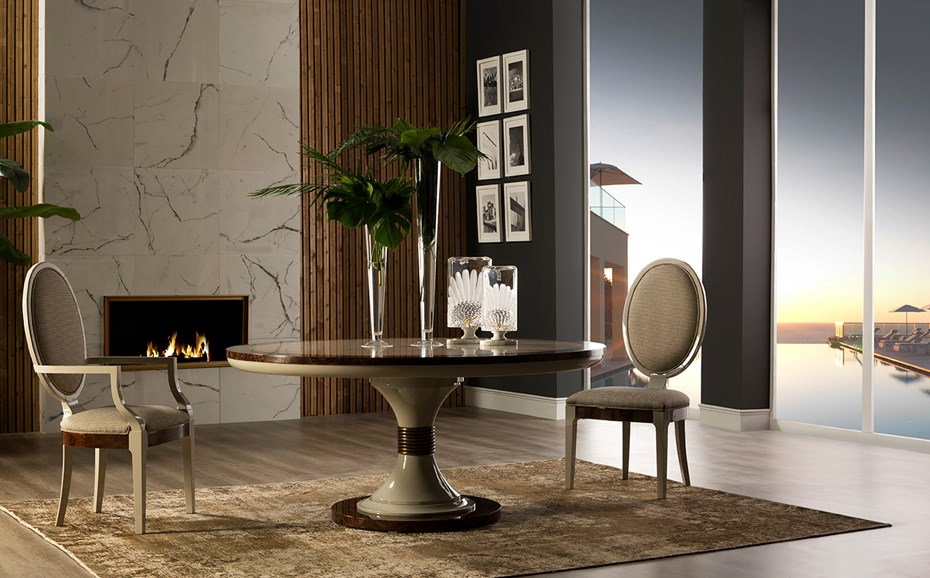 mariner-ascot-dining-room-round-table