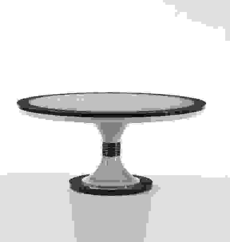 mariner-ascot-round-dining-table.jpg