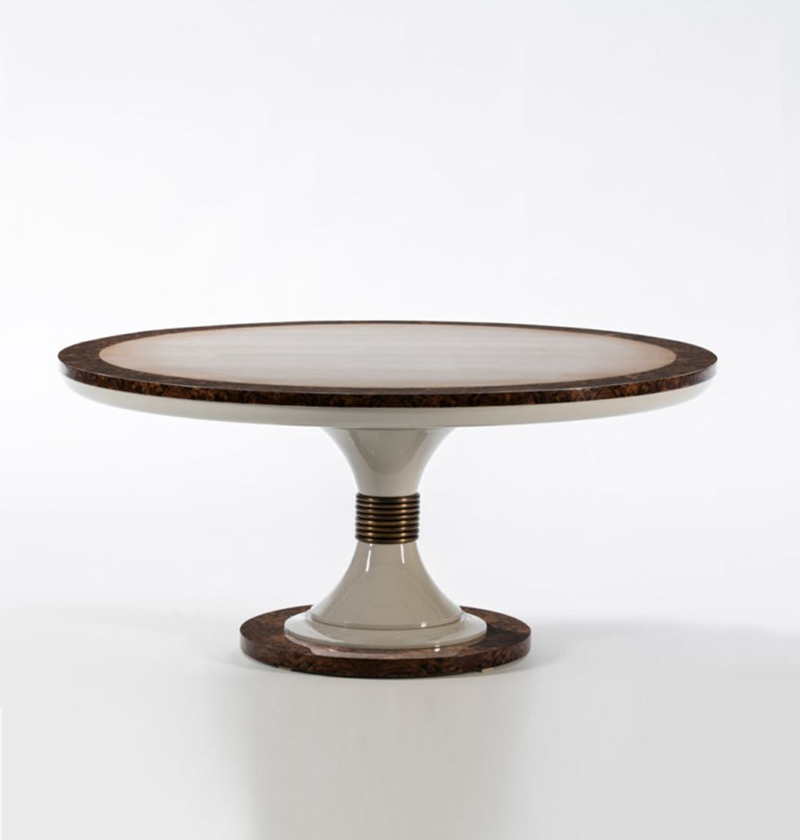 Ascot Dining Table Furniture From Spain