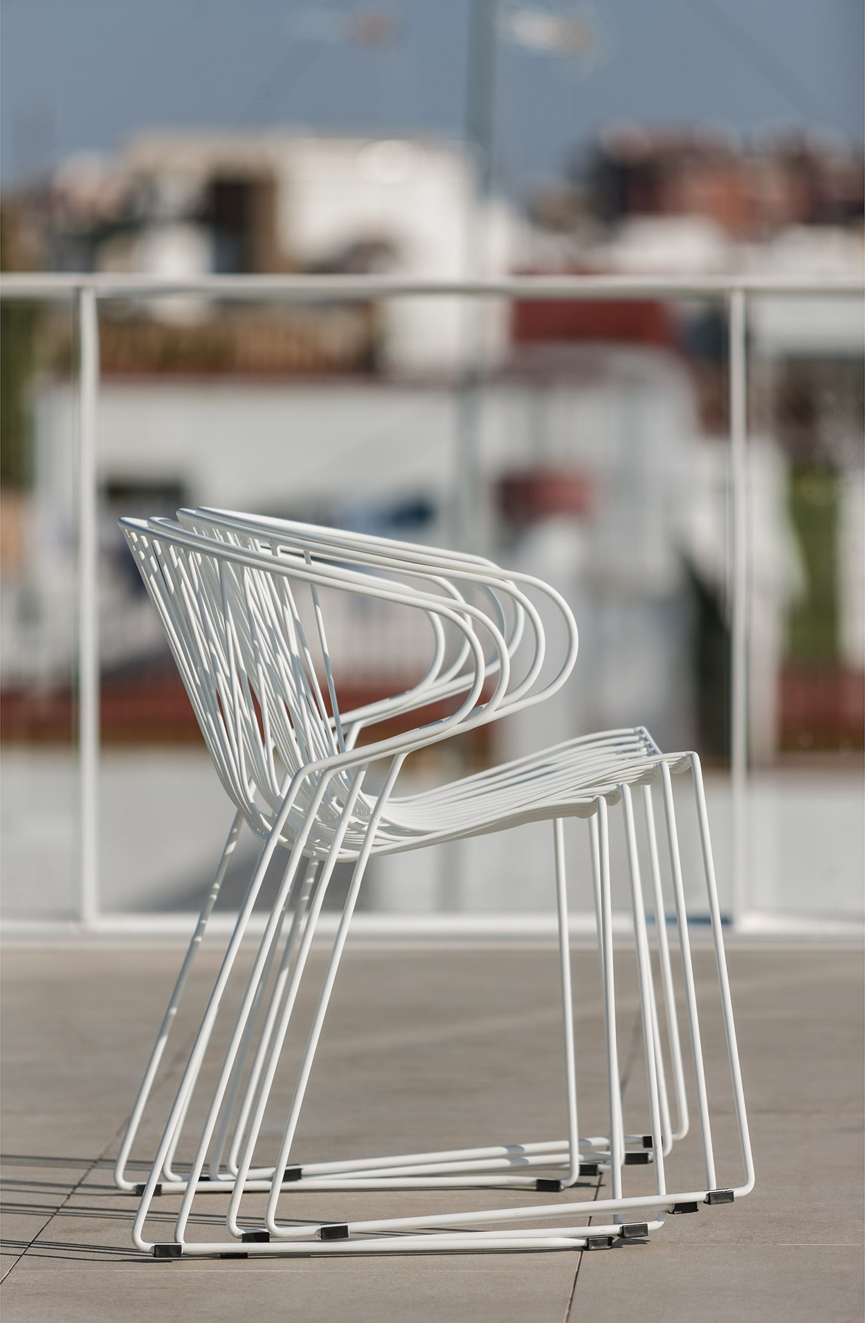 oisimar-BOLONIA-stackable-base-chair.jpg