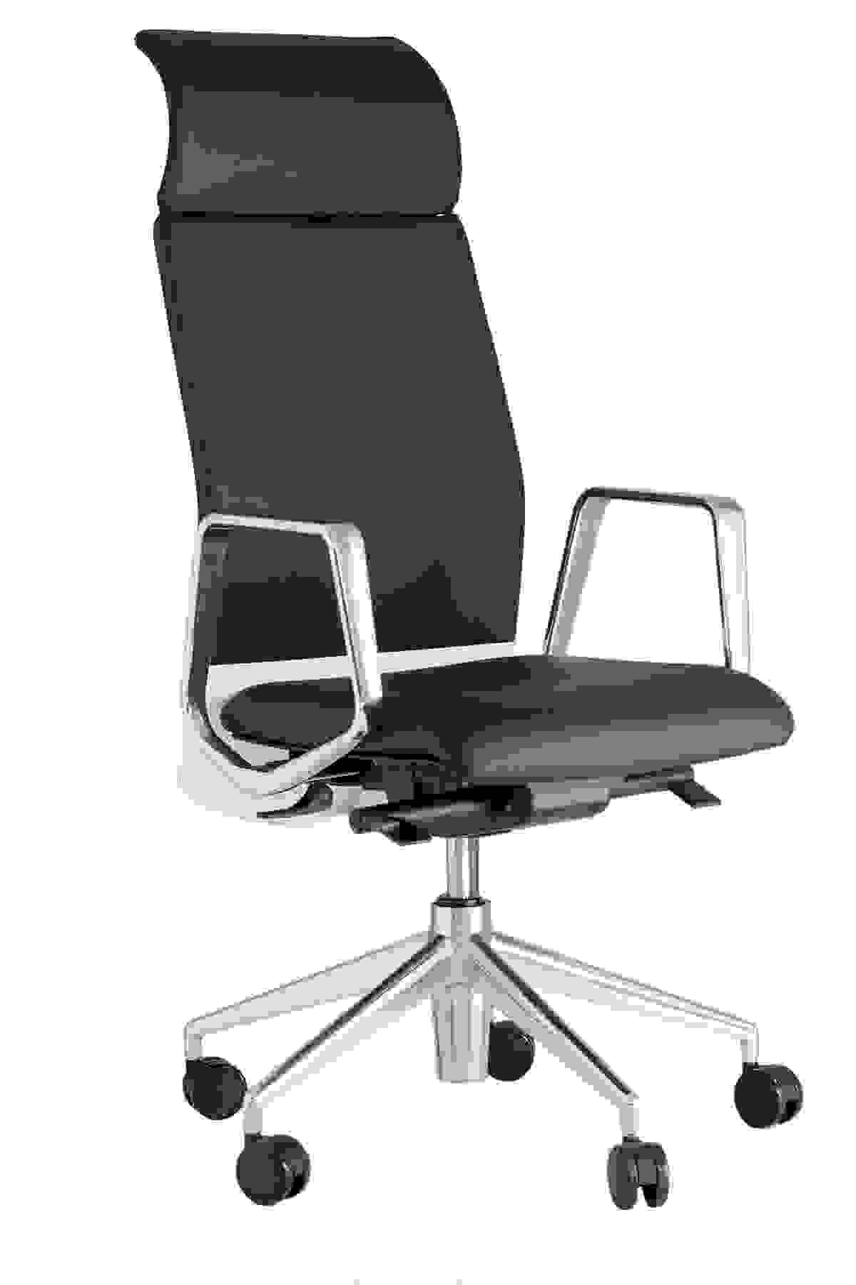 boomerang-office-chair-delaoliva.jpg