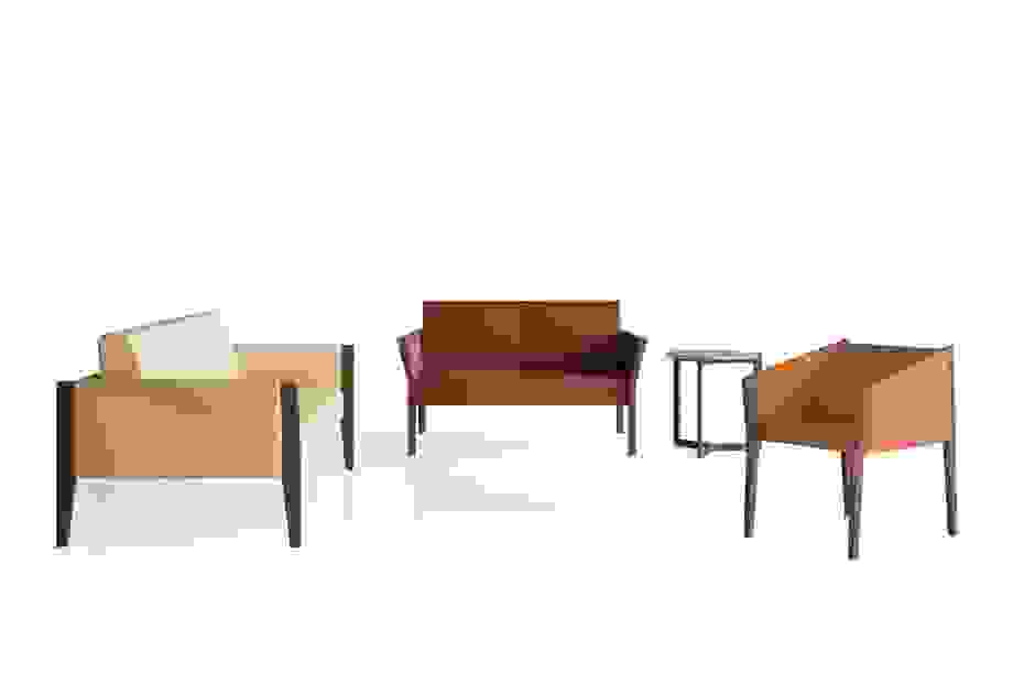 ofifran-Ray-lounge-furniture.jpg