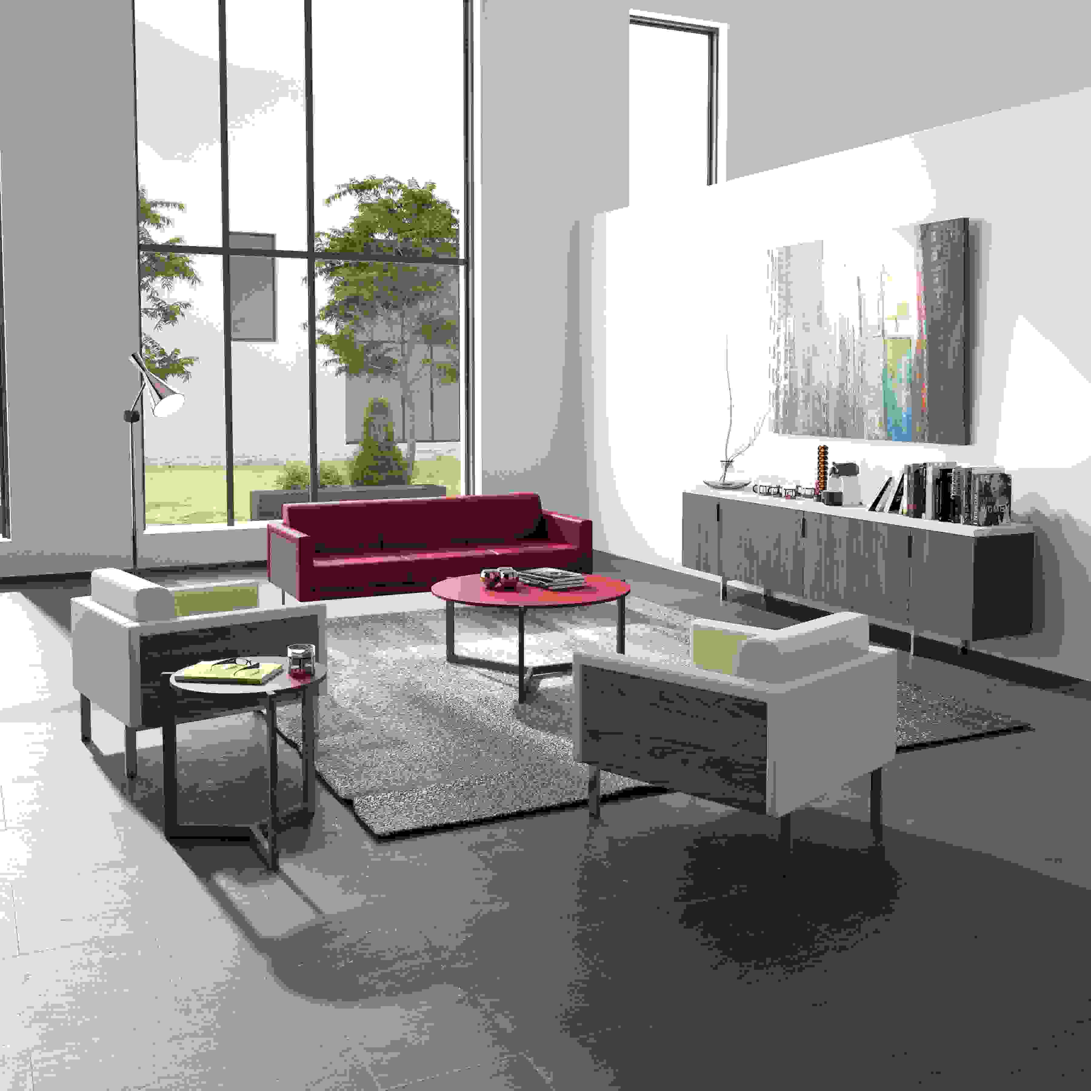 ofifran-gallery-lounge-collection.jpg