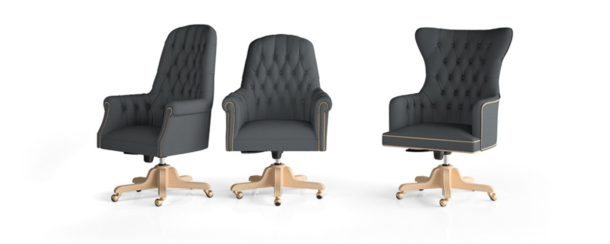 ofifran-Artseating-class-office-chairs.jpg