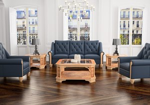 ofifran-capitone-sofas-armchairs-blue-leather.jpg