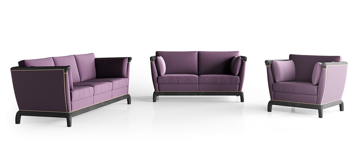 ofifran-bordon-lounge-waiting-room-furniture.jpg