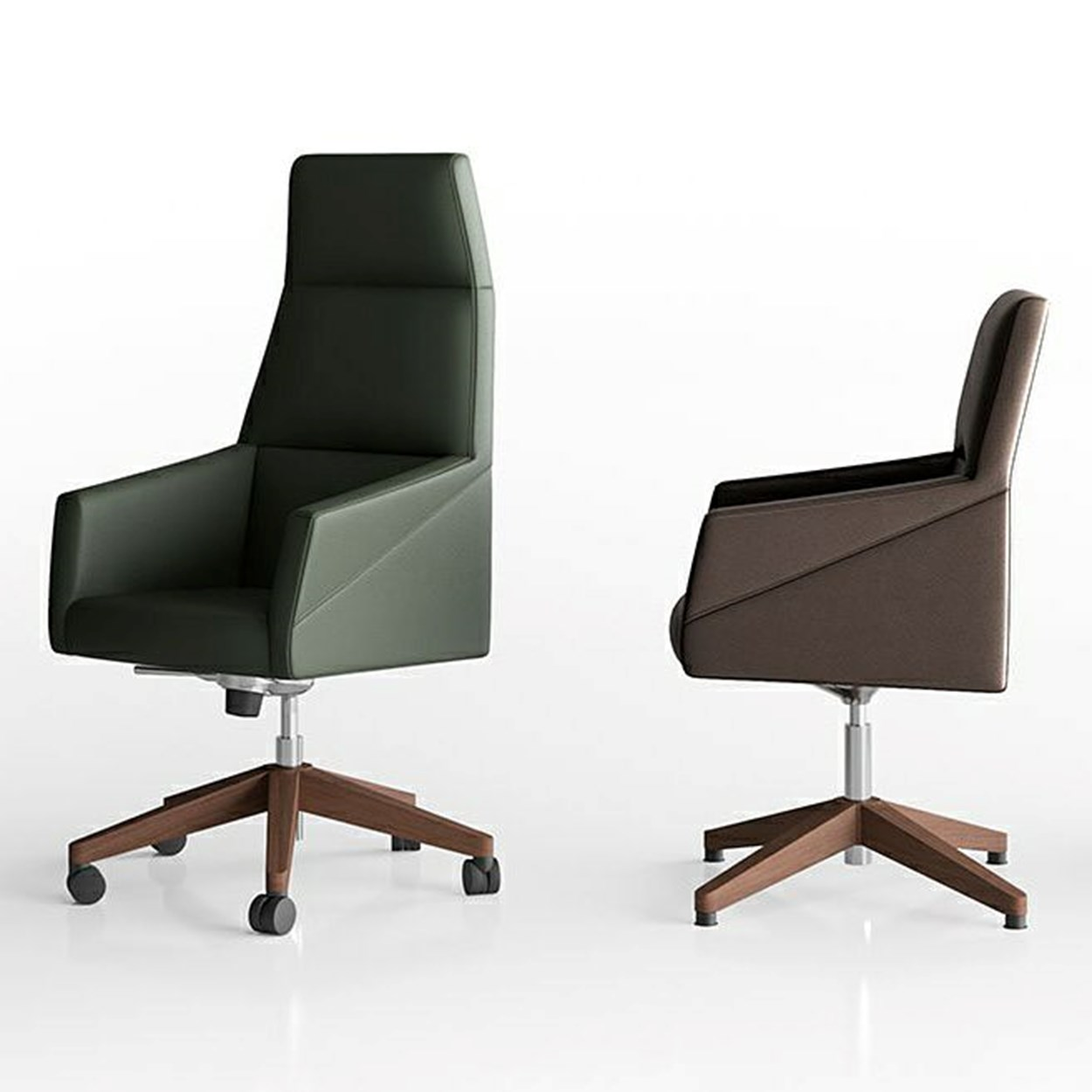 ofifran-ray-work-office-chairs.jpg