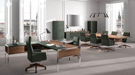 ofifran-gallery-office-furniture-ray-operative-chairs.jpg
