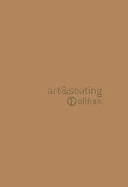 Art&Seating catalogue - OFIFRAN-portada.jpg